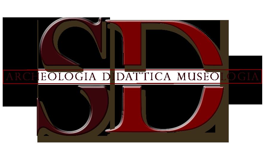 Studio D Archeologia